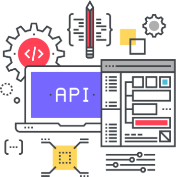 API and Integrations